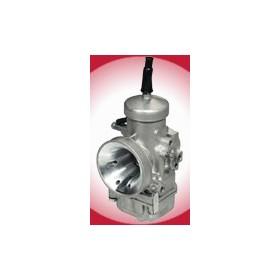 Carburateur VHSH 30 CS