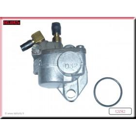 Pompe à huile PLA D 32