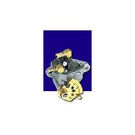 Pompe à huile PLB S 4