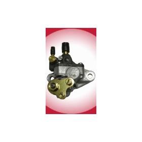 Pompe à huile PLB D 9