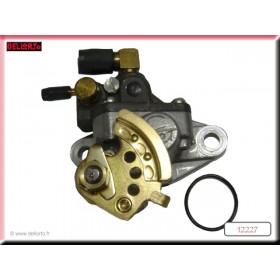 Pompe à huile PLB S 27