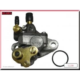 Pompe à huile PLB D 38