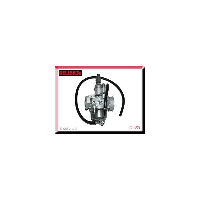 Carburateur PHVA 17 5 US