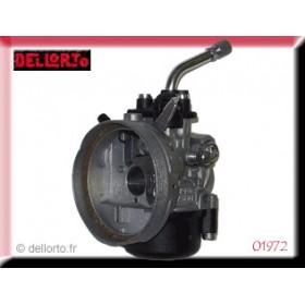 Carburateur SHA 14 12N