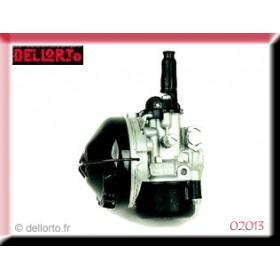Carburateur SHA 15 15G