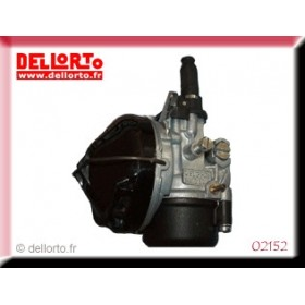 Carburateur SHA 16 16G