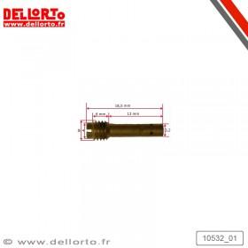 10532 - Emulsionateur CD