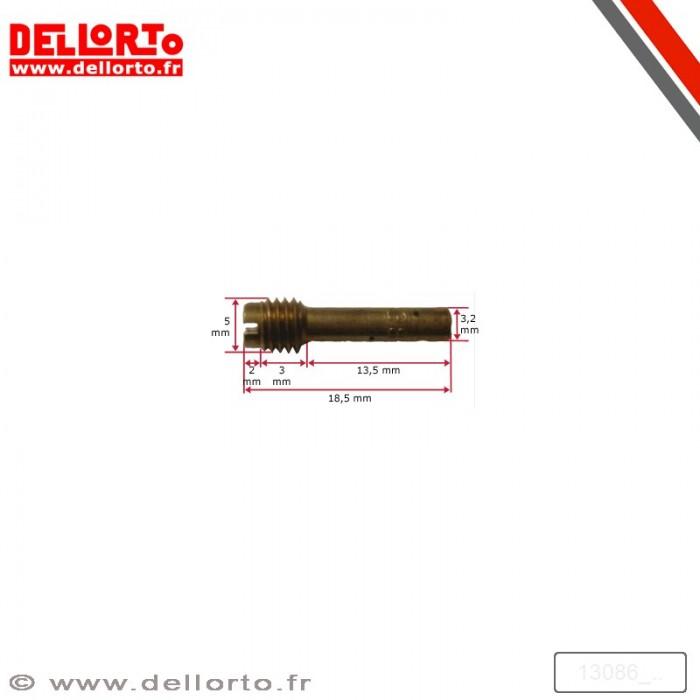 13086 - Gicleur B
