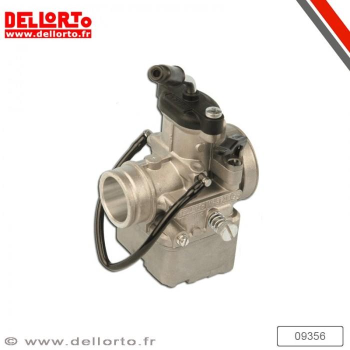 09356 - Carburateur VHST 28 BS