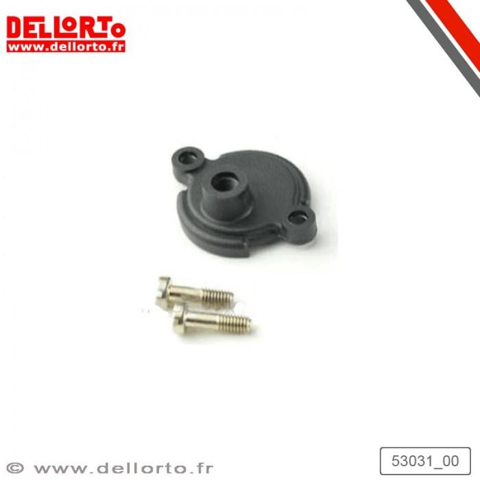 53031_00 - Kit couvercle de carburateur PHBG