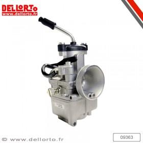 Carburateur VHST 26 BS