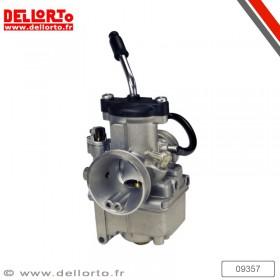 Carburateur VHST 28 BS