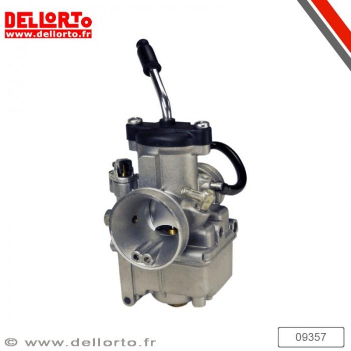 09357 - Carburateur VHST 28 BS