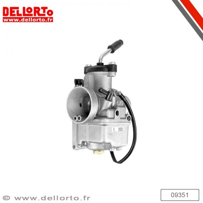 09351 - Carburateur VHST 26 BS