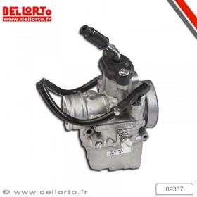 Carburateur VHST 24 BS