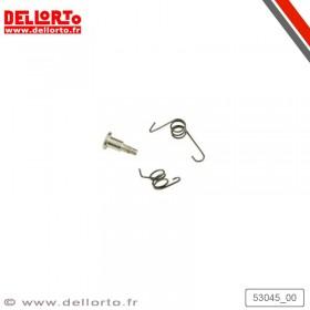 53045_00 - Kit axe et valve d'air SHA