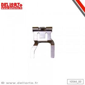 10544_00 - Balancier de flotteur