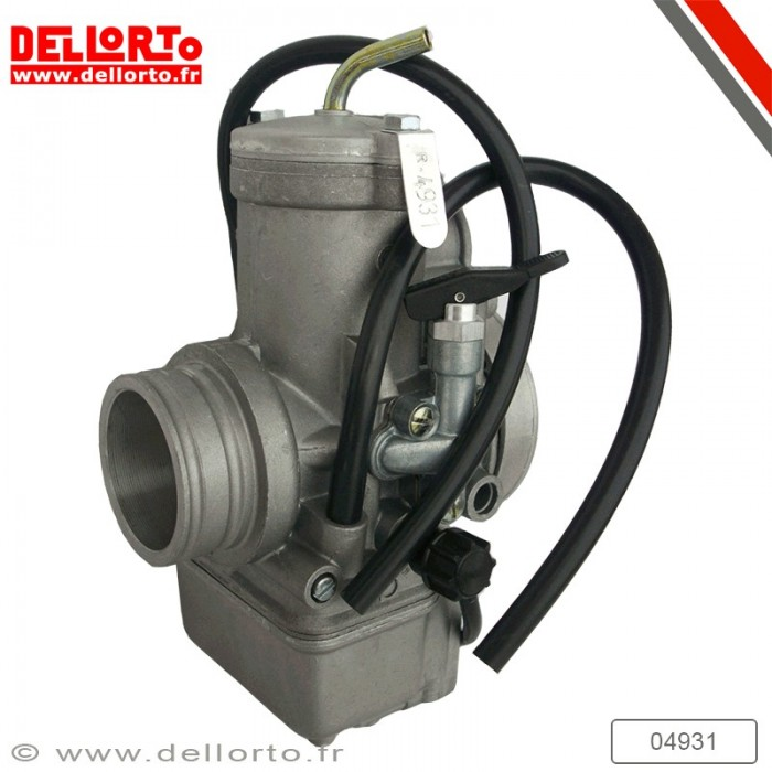 04931 - Carburateur PHM 38 ZS