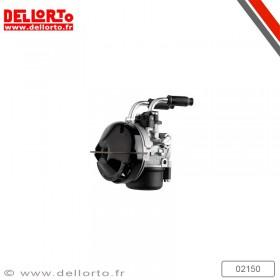 Carburateur SHA 16 16C