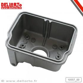 10557_00 - Cuve métal PHBE-PHF-PHM
