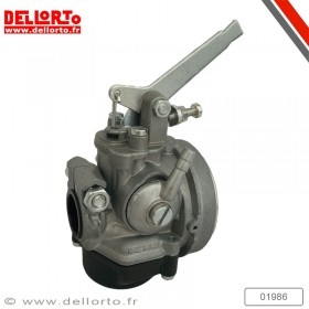 Carburateur SHA 14 9L