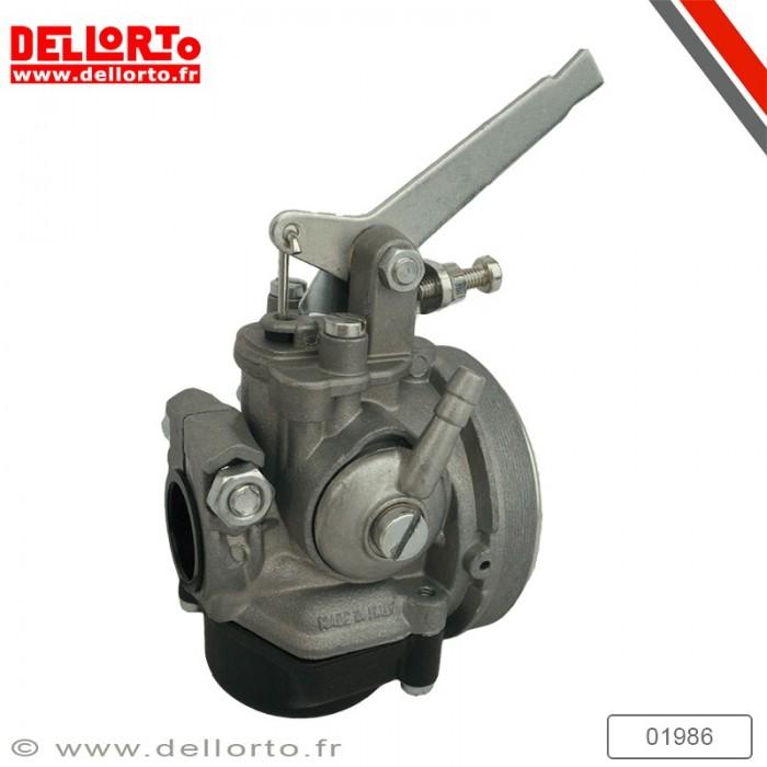 01986 - Carburateur SHA 14 9L