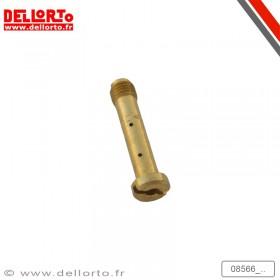 08566 - Puits d'aiguille D