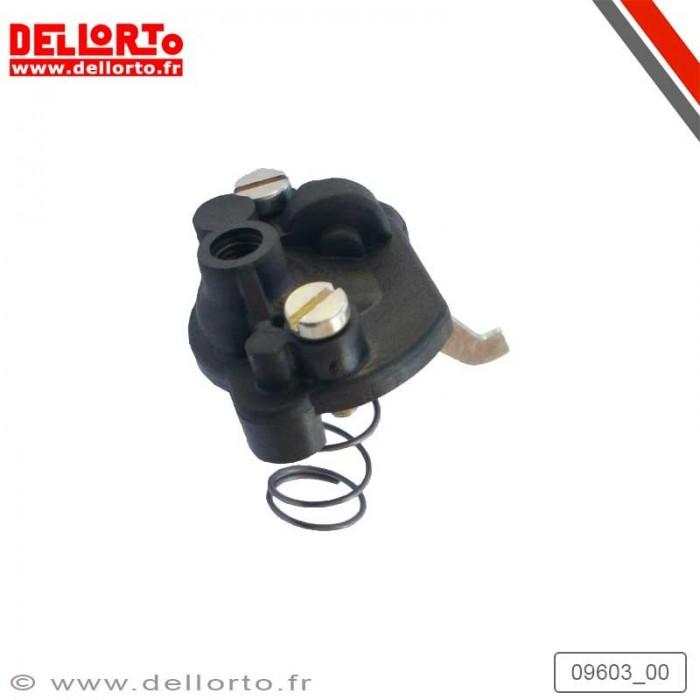 09603_00 - Couvercle de carburateur SHA 14-15-16