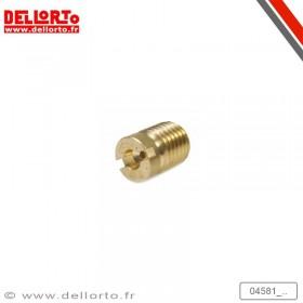 04581 - Calibreur d'air