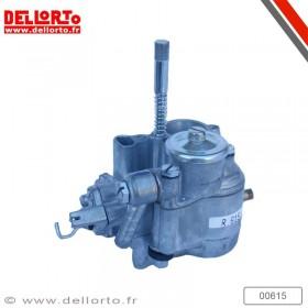 Carburateur SI 20 20 D