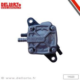 11023 - Pompe à essence P 34 PB 2