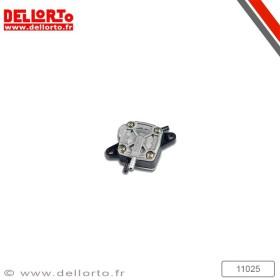 11025 - Pompe à essence P 34 PB 4