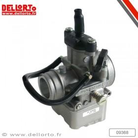 09368 - Carburateur VHST 26 BS