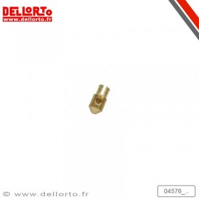 04576 - Gicleur de ralenti