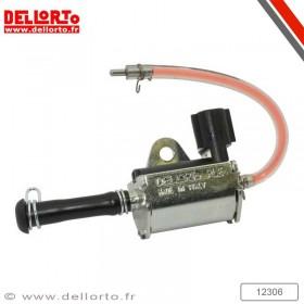 12306 - Pompe à huile PLE 2