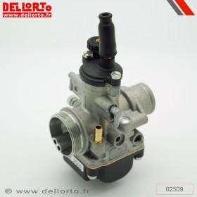 Carburateur PHBG 20 BS