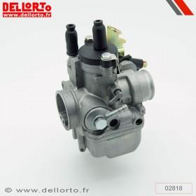 02818 - Carburateur PHBL 24 CS