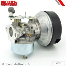 Carburateur FHCD 20 16