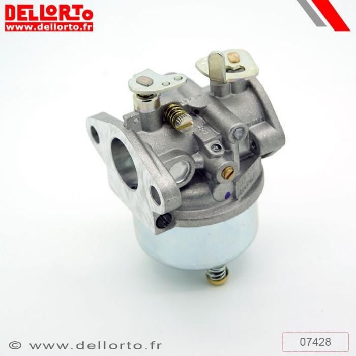 07428 - Carburateur FHCD 20 16E