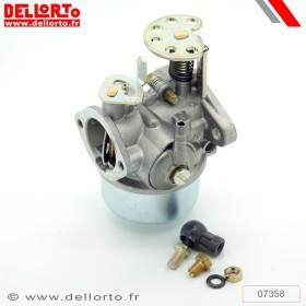 07358 - Carburateur FHCD 20 16