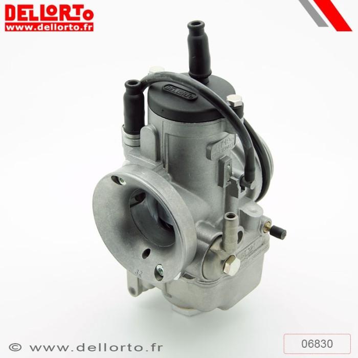 06830 - Carburateur PHBE 32 HS