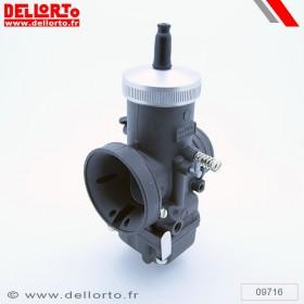 Carburateur VHSB 38 DD