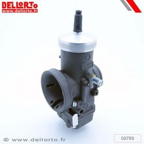 Carburateur VHSB 39 ND
