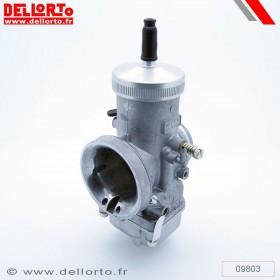 Carburateur VHSB 36 RD