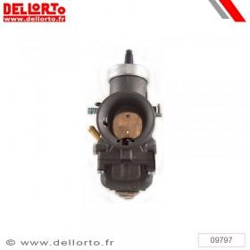 Carburateur VHSB 39 NS