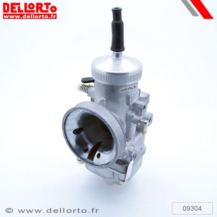 09304 - Carburateur VHSH 30 CS