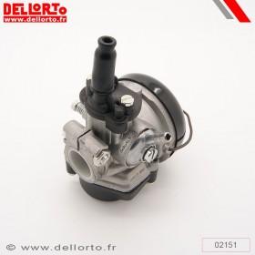 Carburateur SHA 16 16