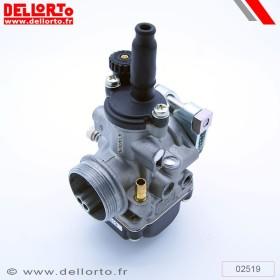 Carburateur PHBG 16 AS