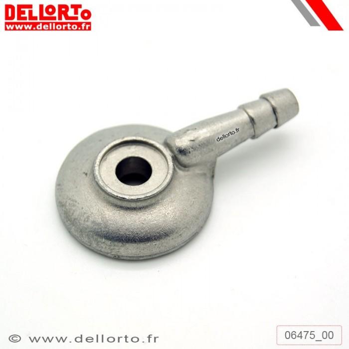 06475_00 - Pipette métal