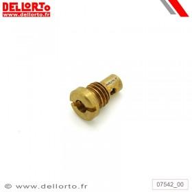 07542_00 - Valve de pompe DHLA-DRLA